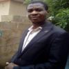 Monday Osagie Adenomon (Nigeria)