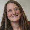 Megan D. Higgs (USA)