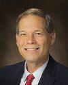 John Bailer, ISI President