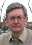 Steve Penneck, ISI President